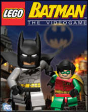 Lego Batman (176x208)