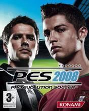 PES 2008 (176x208)