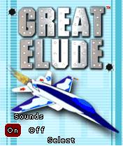 Great Elude (176x208)(S60v2)