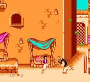 Aladdin (Nintendo)
