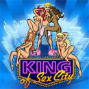 King Of Sex City 89