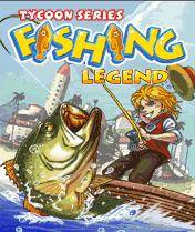 Fishing Legend (176x208)