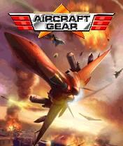 Aircraft game jar nokia