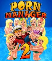 Free Nokia Porn Games 17