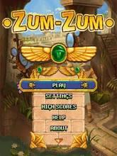 Zum-Zum (240x320)(Touchscreen)