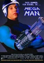 Megaman 4,5,6 (vNES)(Multiscreen)