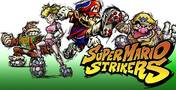 Super Mario Strikers (128x128)