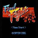 Final Fight (230x340)