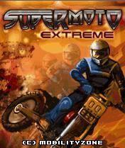 Supermoto Extreme (176x208)