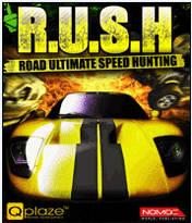 Rush (240x320)