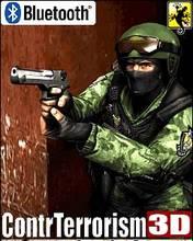 Contr Terrorism 3D - Episode 2 (240x320)