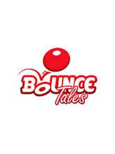 Bounce Tales (240x320)