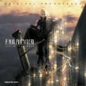 Final Fantasy (240x320)
