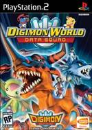 Digimon World (Multiscreen)