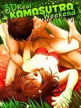 3D Real Kamasutra - Weekend (176x220) SE W810