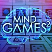 Mind Games 2 (240x400) Samsung S5230 Touchscreen