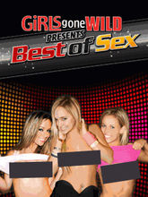 Girls Gone Wild - Best Of Sex (240x320) SE K800i