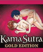 Kamasutra Gold (240x320)