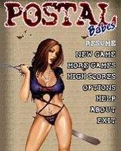 Postal Babes (360x640)(640x360) S60v5