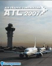 Air Traffic Controller 2007 (320x240) Nokia E61