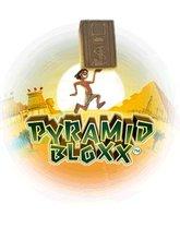 Pyramid Bloxx (240x320) SE M600 Touchscreen