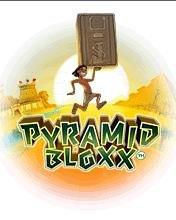 Pyramid Bloxx (320x240) S60v3