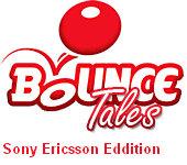 Bounce Tales (176x220) SE W302
