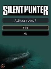لــعبــة Silent Hunter P-397910-0lpjzJIdTT-