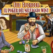 Poker Solitaire - Card game