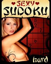 Sexy Sudoku Hard (360x640) S60v5