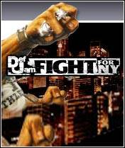 Def Jam Fight For NY (176x208)