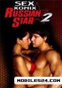 SexXonix - Russian Star 2 (240x320) S60v3