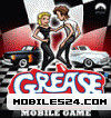 Grease (320x240) Nokia E61