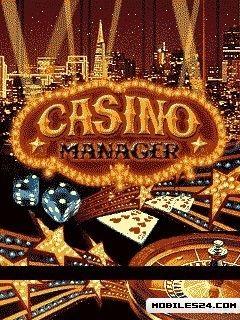 Casino Download Java