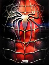 Spider-Man 3 (128x160) Free Samsung Flight (A797) Java Game