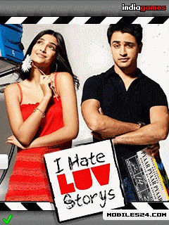 i hate luv storys movie download