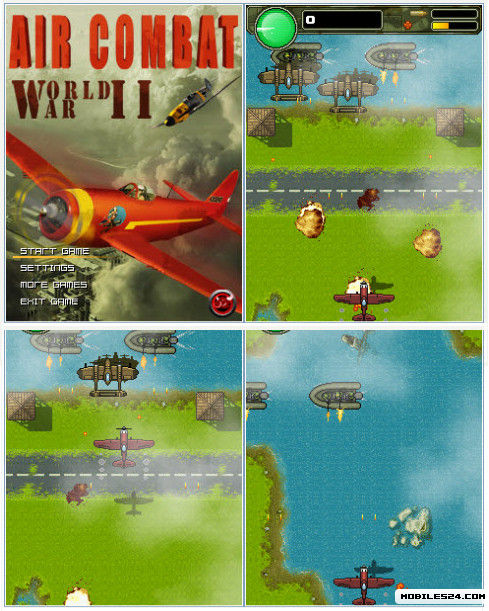 download zip java games for mobile 320x240 free