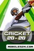 Cricket 20-20 (240x320)