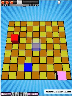 Эмулятор ява игр jad и jar форматов rar