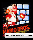 Super Mario Bros NES - Giana Sisters