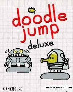 doodle jump nokia c6