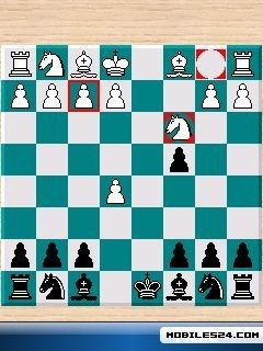 free downloading chess game for mobile