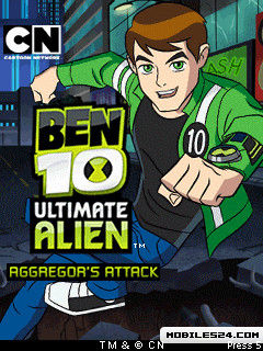 ben 10 classic all episodes free download