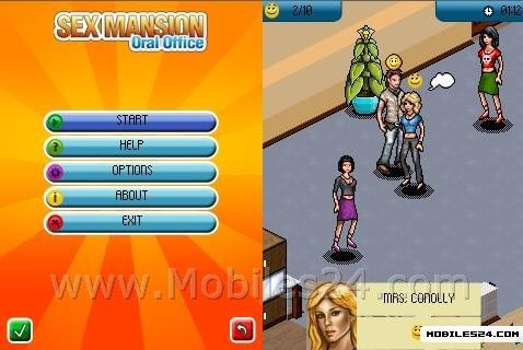 Sex Game Java Download