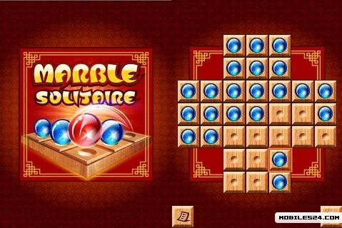 Snake ii (240x400) free nokia 5700 xpressmusic java game download.