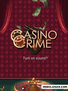 Download game casino nokia c3 hollywood casino com