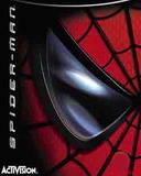 Spider-Man: The Movie - игра - скачать бесплатно