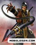 Moral Kombat 4 (MeBoy)(Multiscreen)