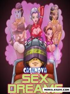 Sex games for mobile 240 320