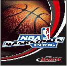 NBA Basketball 2006 (176x220)